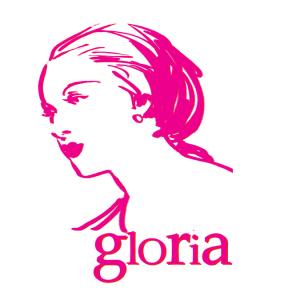 Estudio Gloria