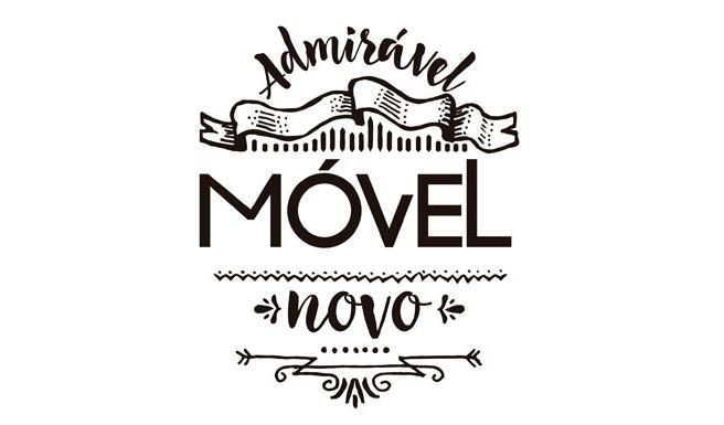 admiravel-movel-novo-620